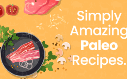 Flavor-Packed Paleo Recipes